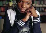 Ebony, 2003