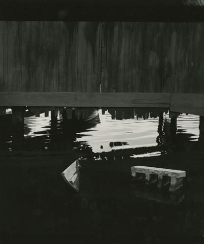 Untitled, c.1960s