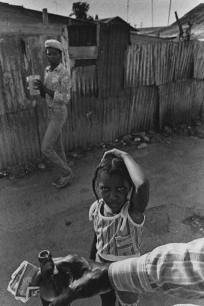 Sannicolas, 1978
