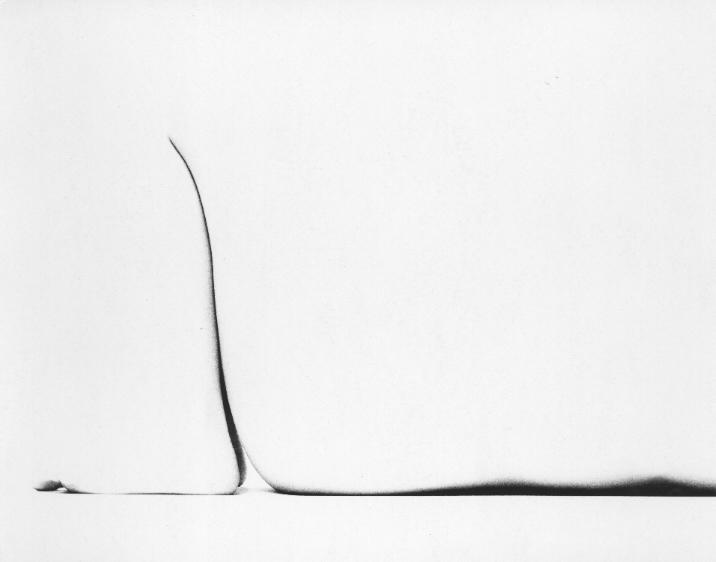 Human Form, 1965-66