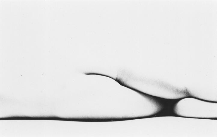 Human Form, 1966