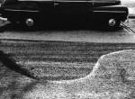 Thumbnail image: Stockholm, 1967