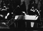Thumbnail image: Chicago, 1961