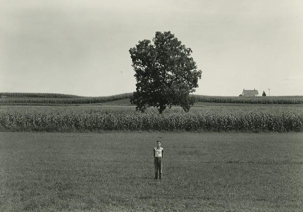 Wisconsin, 1965