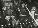 Thumbnail image: Untitled, 1959