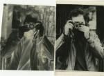 Thumbnail image: Greece, 1972