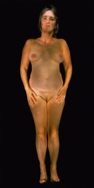 Eve, 2003