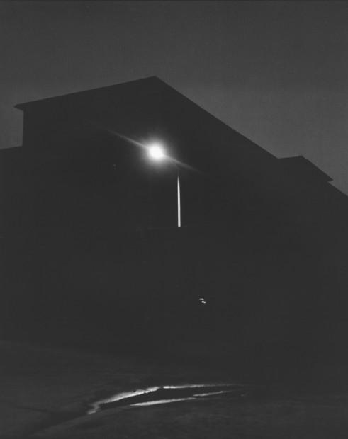 Wihelmstr., 1988