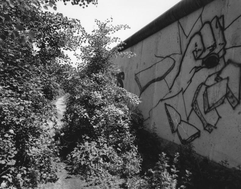 Lohmühlenstr., 1983