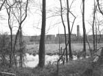 Zimmerstr., 1983