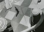Chicago, 1947-48