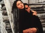 Leti and Mario, 1994