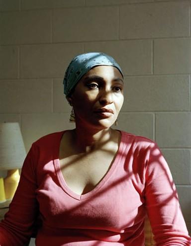 Lilliana, 2007