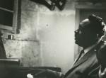 Otis Spann on Piano, 1965