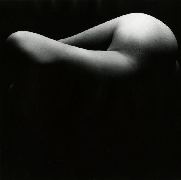 Human Form, 1965