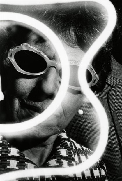 Neon Series, 1969