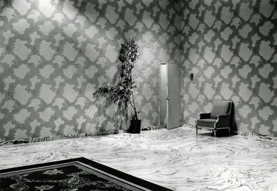 Miami Beach, Florida, 1962