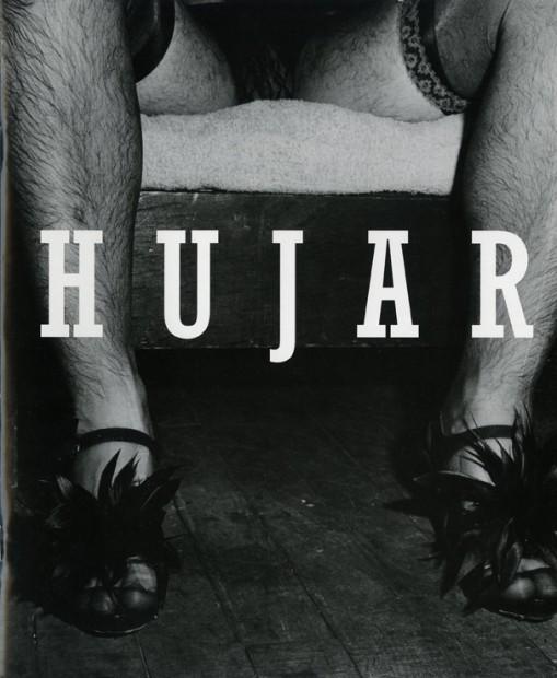 Peter Hujar: Intimate Survey