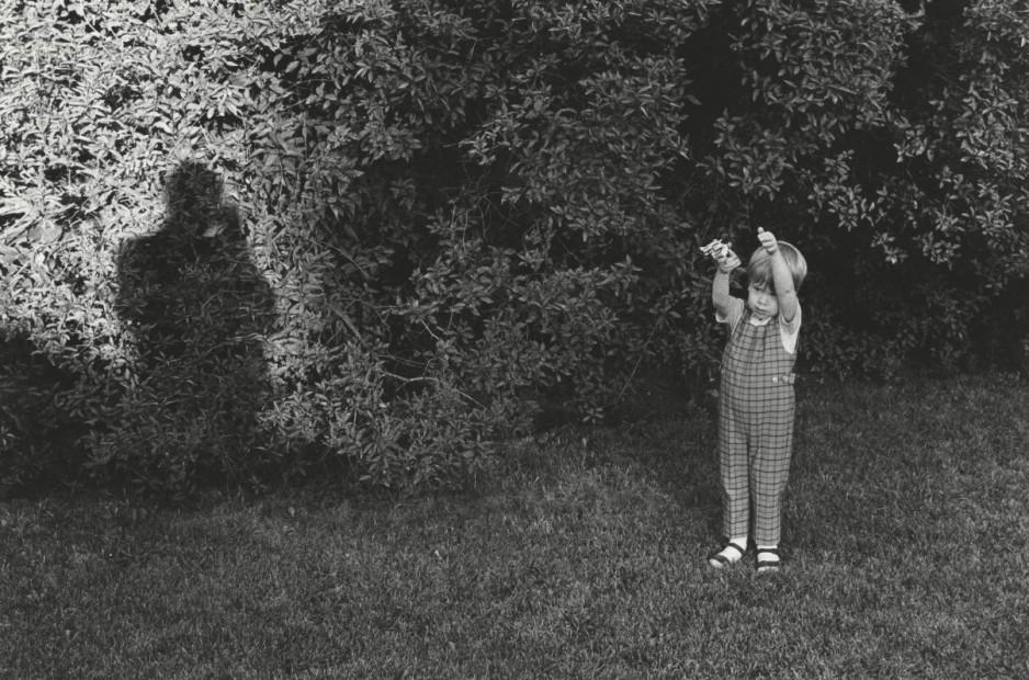 Bradley, 1968
