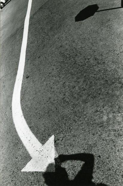 Honolulu, 1968