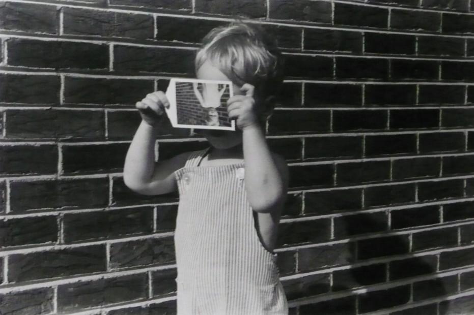 Matthew, 1965