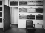 Office, 1980