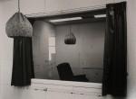 Observation Room, n.d.