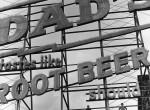 Dad's Factory, 1982