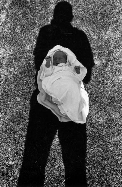 Matthew, 1963