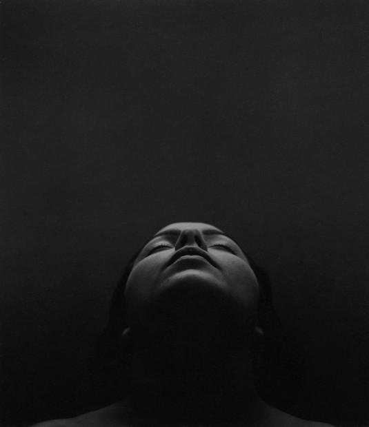 Carol, 1957