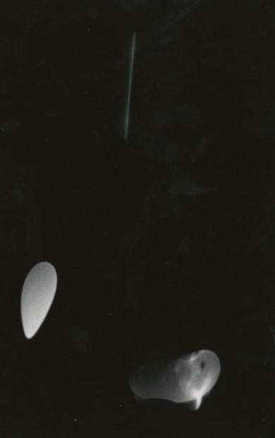 Untitled, 1958