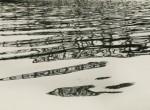 Thumbnail image: Untitled, 1960