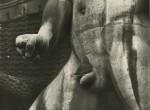 Thumbnail image: Robert Doisneau<br>Le Chant Du Départ (Fragment), 1952