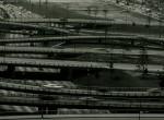 Art Sinsabaugh  Chicago Landscape #117, c. 1960s