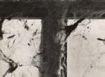 Thumbnail image: Wynn Bullock<br>Untitled, n.d.
