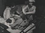 Wayne MillerHiroshima, Japan, 1945