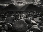 Thumbnail image: Ansel Adams<br>Mount Williamson from Manzanar, Sierra Nevada, California, c.1944