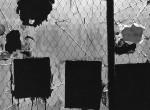 Thumbnail image: Chicago, 1955