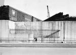 Thumbnail image: Chicago, c.1955