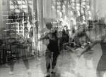 Thumbnail image: Untitled, c.1955