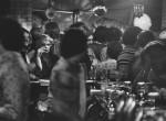 Thumbnail image: New York City, 1976
