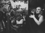 Thumbnail image: New York City, 1945