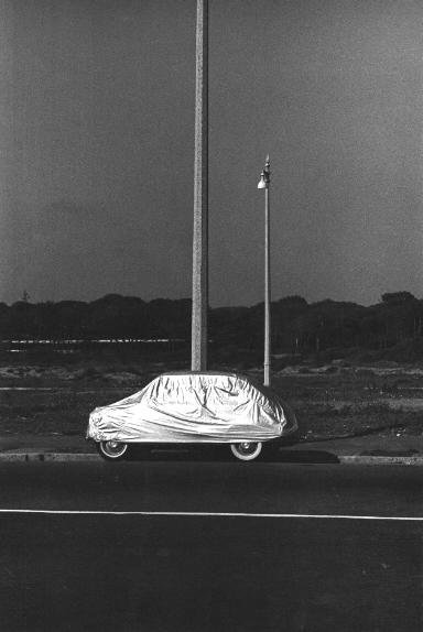 Rome, 1965