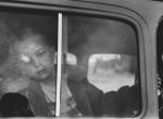 Thumbnail image: Colorado, 1950