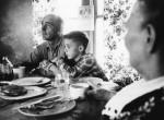 Thumbnail image: Wyoming, 1954