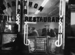 Thumbnail image: New York, 1956