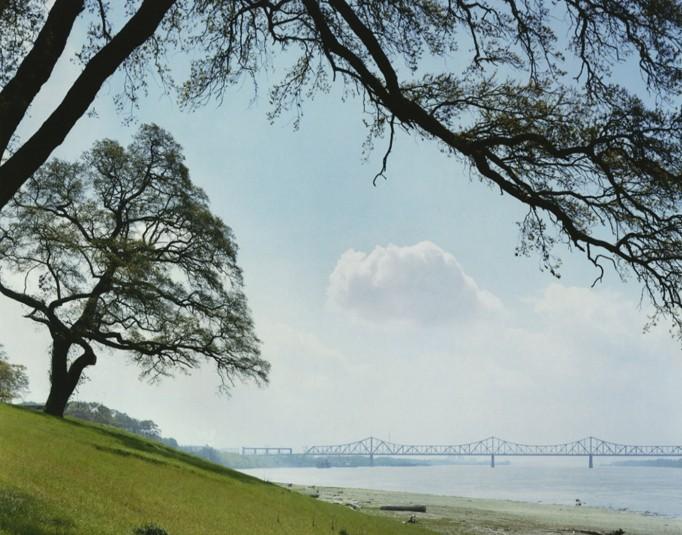 Alec SothBaton Rouge, Louisiana, 2002
