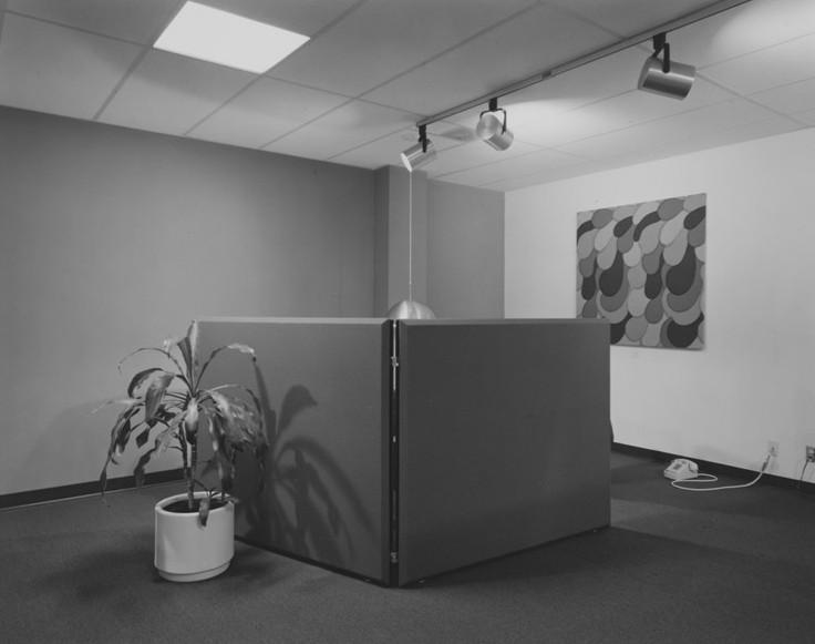 Office, 1977