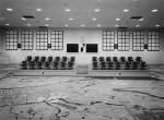 Emergency Measures Auditorium, 1980's