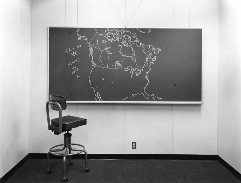 Classroom, 1982